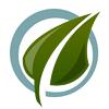 El Blog de Comercio Electrónico