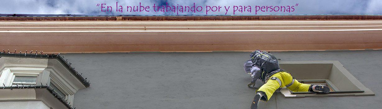 El Blog de Comercio Electrónico.
