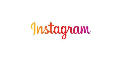 """Instagram: la nueva era digital. """"Los menores se dejan llevar por lo que sus """"referentes"""""""